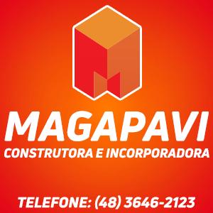 Magapavi