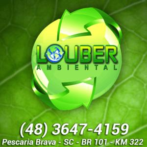 Louber Ambiental